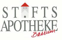 Stifts Apotheke